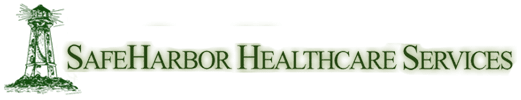 Safe Harbor Healthcare Services