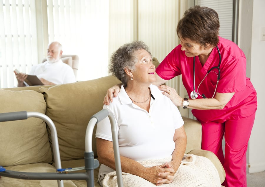 Identifying the Best In-Home Care Options for You